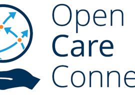 Van Breda sluit aan bij Open Care Connect