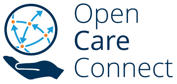 Open Care Connect