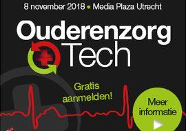 Mobile Healthcare 8 november