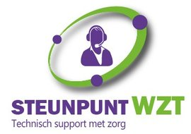 Van Breda en Steunpunt Woonzorgtechnologie slaan de handen ineen